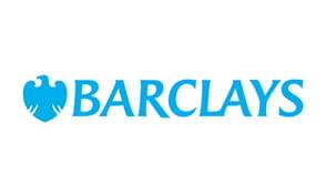 Cover image for Barclays API store