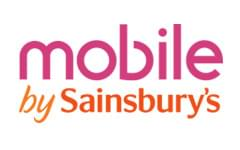 Cover image for Mobile by sainsburys