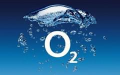 Cover image for o2
