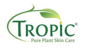 Cover image for Tropic skincare